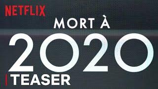 Bande annonce Mort à 2020