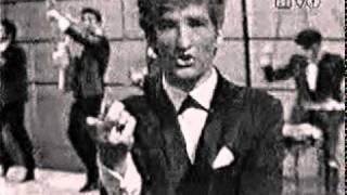 Les Chaussettes Noires - Dactylo Rock. (1962)