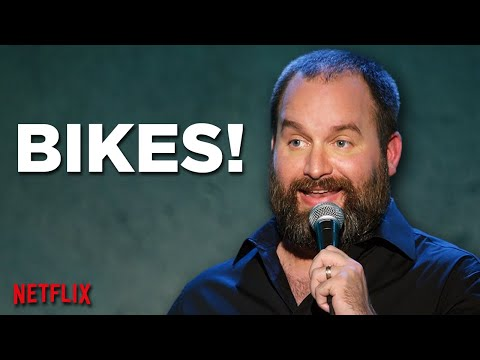"""Download BIKES 