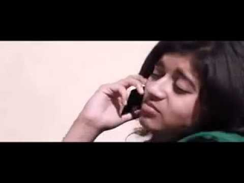 What and how to talk with girlfriend in Tamil