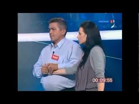 Десять миллионов - Выигрыш 8 250 000 рублей