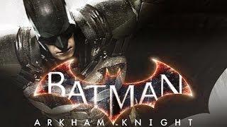 Download Batman: Рыцарь Аркхема — Русский трейлер! (HD) Batman: Arkham Knight Mp3 and Videos