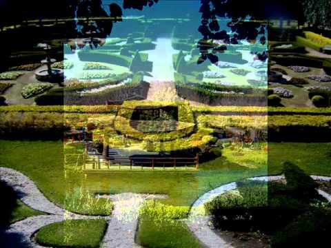 Bruce Springsteen- Secret Garden Lyrics