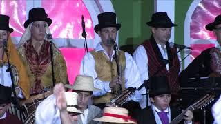 3º Festival Regional Isla de Tenerife, Asociación Cultural Acoidán