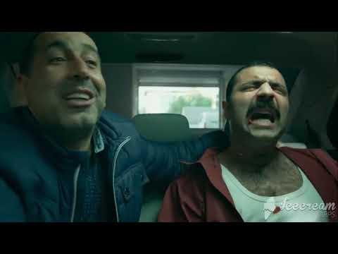Sıfır Bir---Gökhan, Sami ağanın muhasebecisini patlatıyor #Sıfırbir #SifirbirAdana #Adana #01