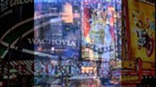 作詞:若山かほる 作曲:山田年秋 (1986年) http://www.uta-net.com/use...