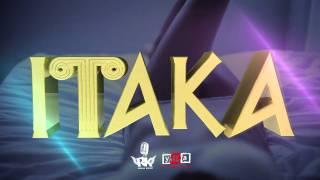 "TRIX Production ITAKA ""SEX Vkontakte"""