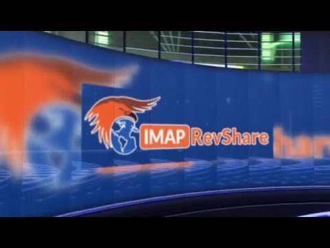 IMAP Revenue Share Review
