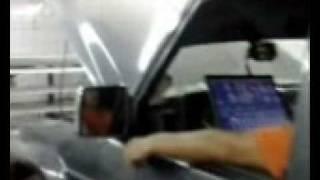 nissan turbo-dubai