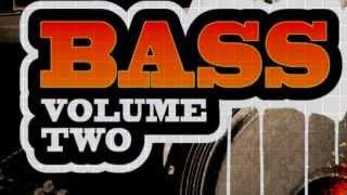Bass Music Samples - Ed Solo Bass Lab Vol2