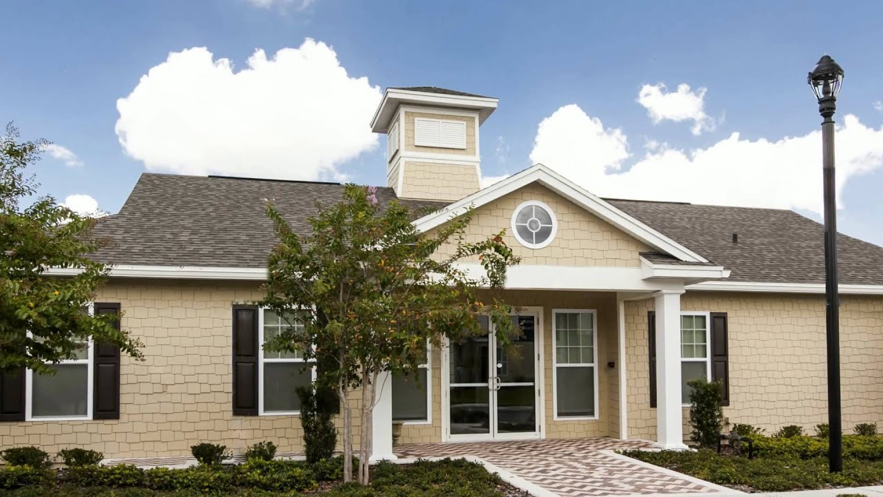 townhomes for rent in winter garden fl official howell branch cove rental townhomes in winter