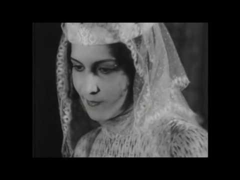 Пепо   Պեպո  Pepo 1935 на русском языке