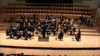 Humilitas - Societat Musical de Benifaraig