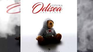 Ozuna -