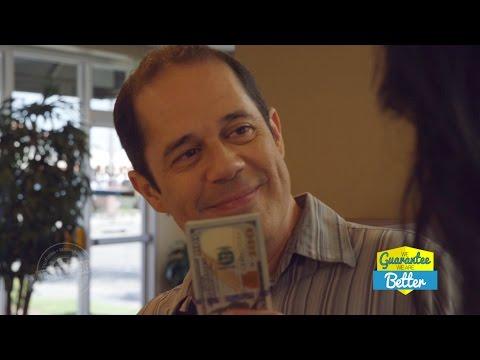 Dollar Loan Center Guarantee | DLC YouTube