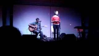 Play Songbird