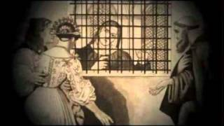 La vera storia della Monaca di Monza