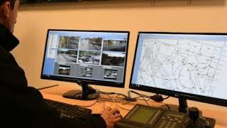 Femicidio en Mendoza: el audio del llamado al 911 que fue ignorado por una policía