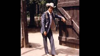 Chalino Sanchez Y 4 De La Frontera - El Mayor Camarena