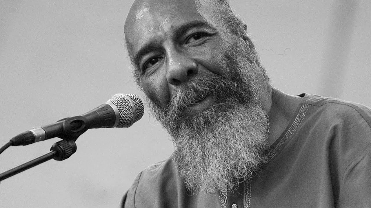 music_richie_havens1.jpg
