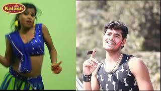 SAURABH MISHRA ! !   A Driver Jija  !! Bhojpuri Superhit  Holi Video 2018