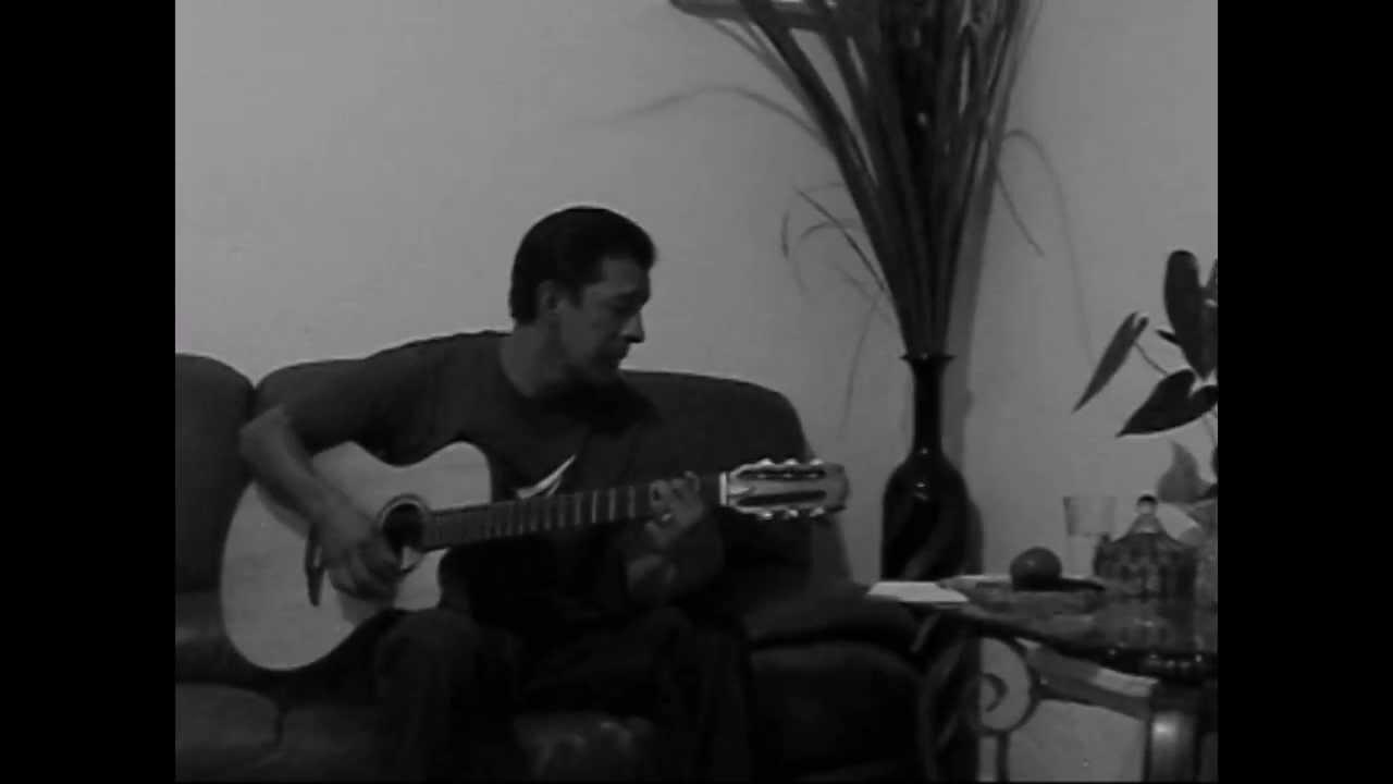 Sergio Vega – Cuando el Sol Salga al Reves Lyrics   Genius ...