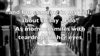 Lady Antebellum - Home Is Where The Heart Is (lyrics)