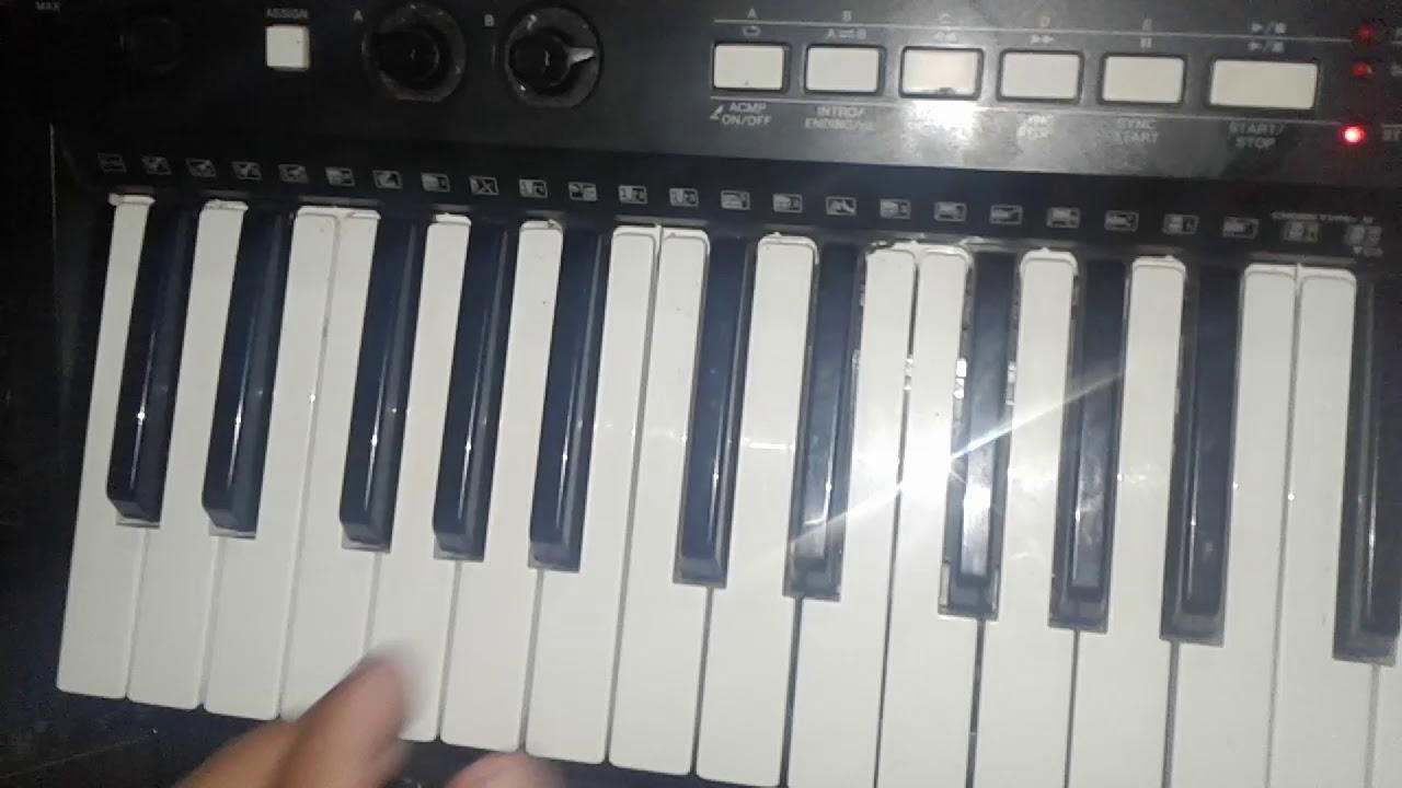 Quem lembra dessas música nas escolas