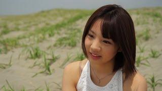 http://www.nogizaka46.com/ 8月22日にリリースされる乃木坂46サードシ...