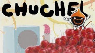 THE END!! Chuchel #3