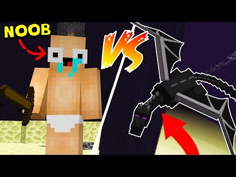 Disappearing Minecraft Floor Trap Minecraft Trolling