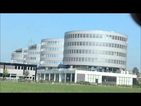 Talencium Swiss Company Formation 4T1 2015