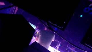 Azurra - Gui Boratto Live @ Anzu Club 27 Mar 2010