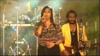 suppriya abesekara ada hawasata ma live song