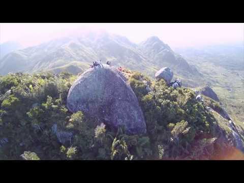 Tolagnaro (Fort dauphin), Madagascar 2019