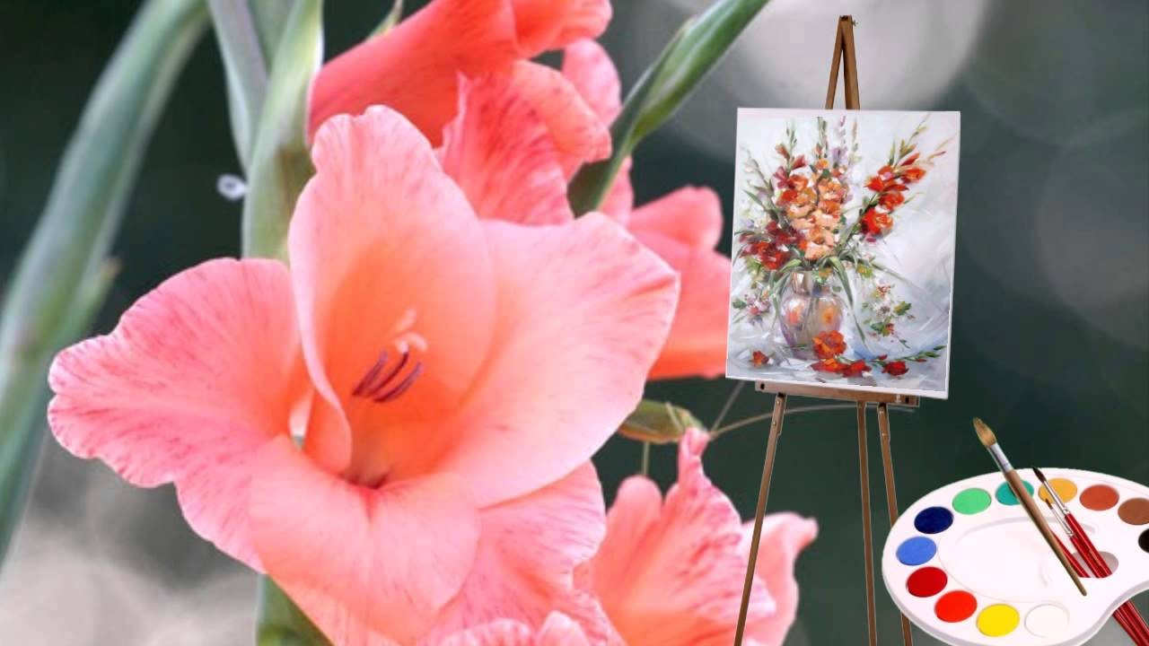 Самые красивые цветы в мире Интересные факты