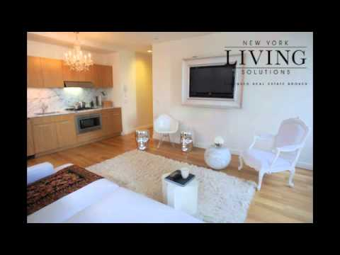 Apartments for rent in Financial District NYC | Wall Street Luxury Manhattan Rentals