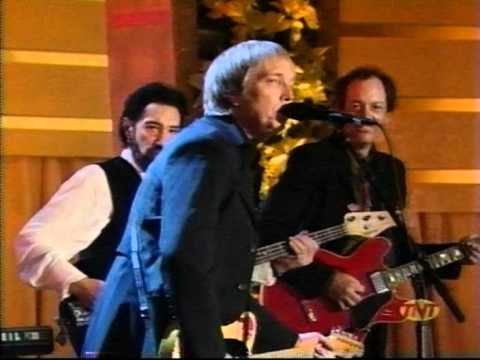 "Tom Petty & The Heartbreakers - ""Little Red Rooster"""