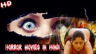 HORROR 2018 - New Released Full Hindi Horror Movies In Hindi | Indian Movie |