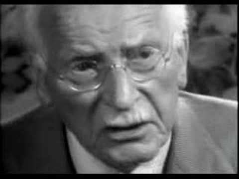 a biography of carl gustav jung the founder of analytical psychology A swiss psychiatrist, the founder of analytical psychology jung is considered the first modern psychiatrist to view the human psyche as by nature religious and.