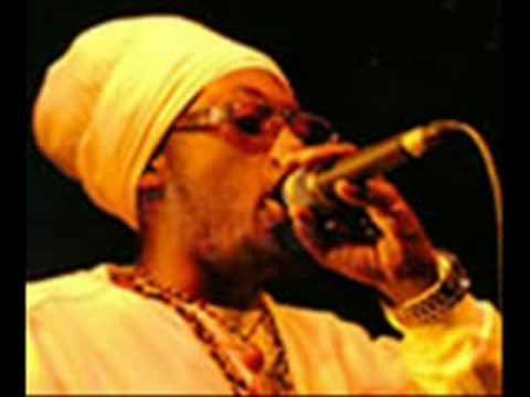 Ras Shiloh - Come Down Jah Jah