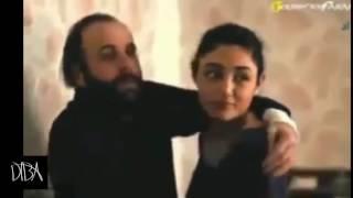 vuclip فیلم سکسی عشق بازی گلشیفته فراهانی با دو مرد Golshifte Farahani