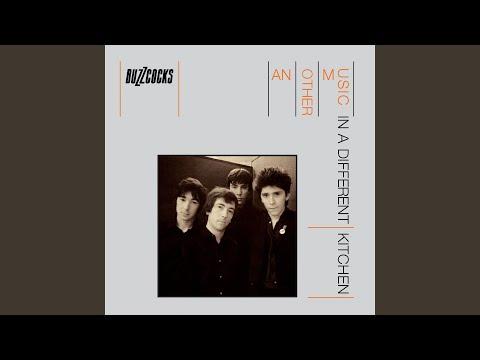 I Need (1996 Remastered Version) mp3