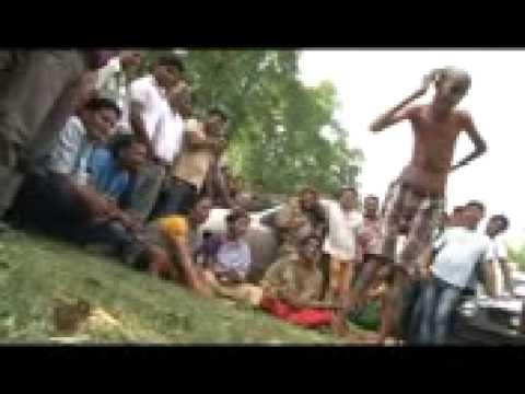 Assamese new video fot bulbul hussain  mamar khangkhar