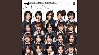 Download Video Seifuku Ga Jamaosuru MP3 3GP MP4