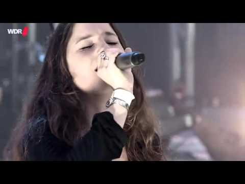 ELUVEITIE The Call Of The Mountains  Live