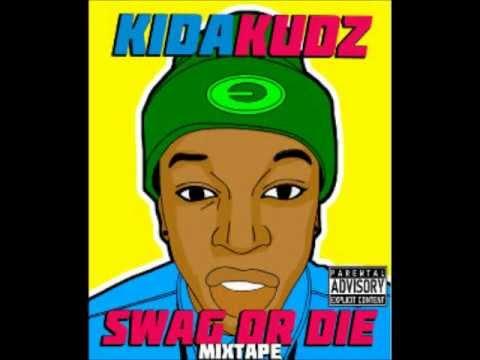 Download Kida kudz we are young.wmv
