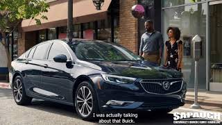 New Buick For Sale St Louis Missouri
