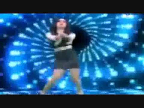 D'ShanChai RMX - Morena My Love