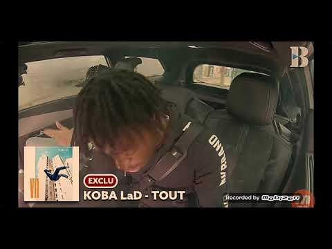 Koba Lad Exclu De L'album Vii Tout Et Chambre 122 Youtube